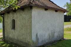 kaple_pred